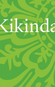 Let us present you Kikinda Municipality. Identity card of the municipality