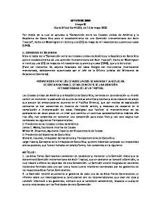 LEY 579 DE 2000 (mayo 8) Diario Oficial No , de 13 de mayo 2000