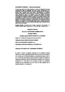 LEY 675 DE ARTICULO 46
