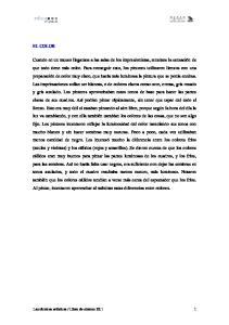 Libro de alumno III.1 1