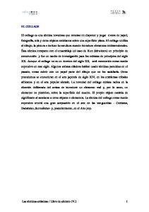 Libro de alumno IV.2 1
