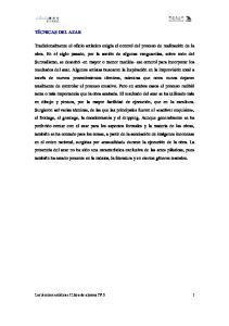 Libro de alumno IV.3 1