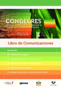 Libro de Comunicaciones