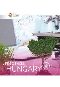 LIFE SCIENCES INHUNGARY