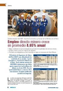 Linfraestructura, el apoyo a actividades productivas, los