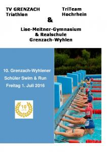 Lise-Meitner-Gymnasium & Realschule Grenzach-Wyhlen