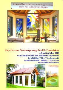 Lkr. Tirschenreuth Ferienhof