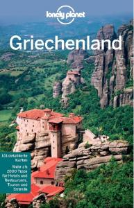 LONELY PLANET IMAGES