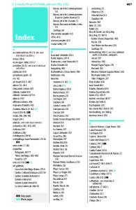 Lonely Planet Publications Pty Ltd