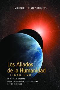 Los Aliados. Humanidad. de la LIBRO UNO