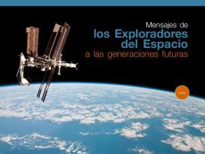los Exploradores del Espacio