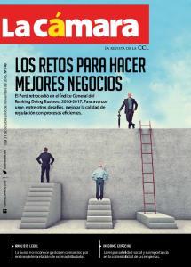los retos para hacer mejores negocios