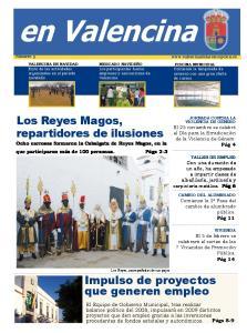 Los Reyes Magos, repartidores de ilusiones