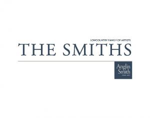 LOWCOUNTRY FAMILY OF ARTISTS THE SMITHS