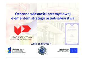 Lublin, r