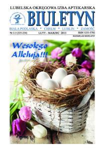 Lublin r