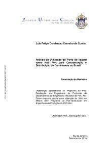 Luis Felipe Combacau Carneiro da Cunha