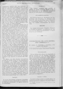 LUPUS ERITEMATOSO DISEMINADO 249