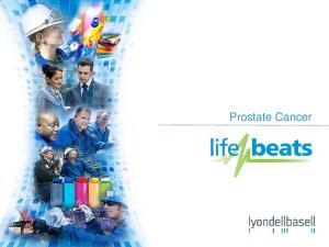 lyondellbasell.com Prostate Cancer
