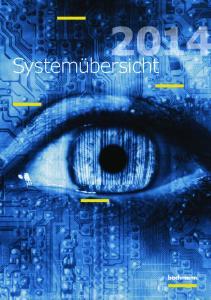 M1-Steuerungshardware 8. Prozessormodule 9 ME203-Serie 11 MX200-Serie 13 MPC200-Serie 16 MC200-Serie 18 MH200-Serie 20