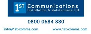 M7310 Telephone User Card