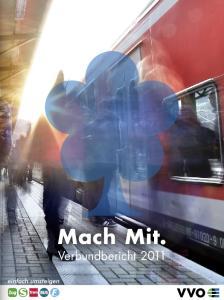 Mach Mit. Verbundbericht 2011
