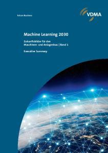 Machine Learning 2030