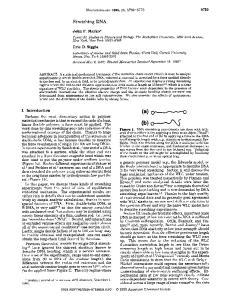 Macromolecules 1995,28,