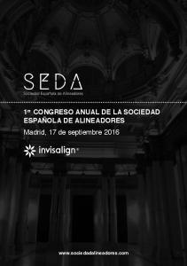 Madrid, 17 de septiembre 2016
