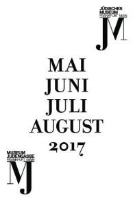 Mai Juni Juli August 2017