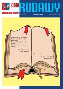 maj 2013 nr 05 (187)