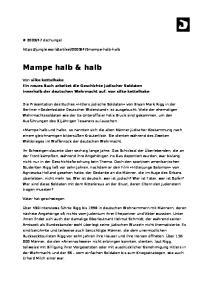 mampe-halb-halb