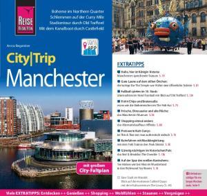 Manchester EXTRATIPPS APP WEB