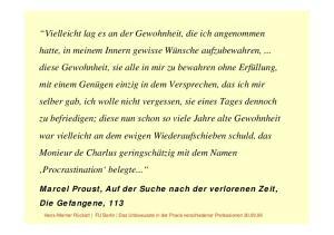 Marcel Proust, Auf der Suche nach der verlorenen Zeit, Die Gefangene, 113