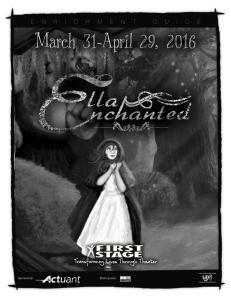 March 31-April 29, 2016