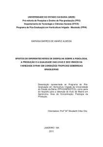 MARIANA BARROS DE AMARIZ ALMEIDA