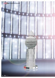 Marken-Award-Jury 2017
