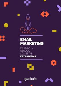MARKETING IMPULSA TU NEGOCIO CON ESTAS ESTRATEGIAS