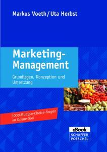 Marketing- Management