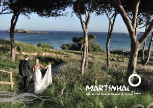 Martinhal Beach Resort & Hotel *****