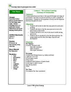 Materials Per Student: Scientific Notebook with Data table worksheet Math worksheet Mini report worksheet