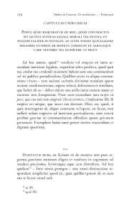 Mathei de Cracovia De translacione Prima pars