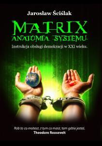 MATRIX anatomia systemu
