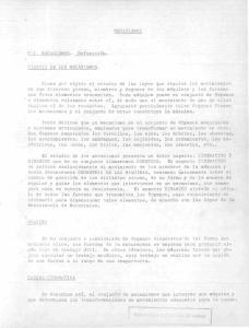 MECANISMOS CIENCIA DE LOS MECANISMOS