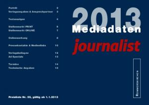 Mediadaten Onlinewerbung 8