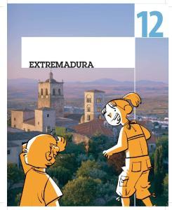 MEDIDA EN EXTREMADURA