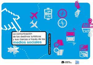 medios sociales Assumpció Huertas (Ed)