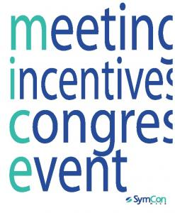 meeting event congres incentives