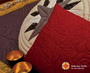 Mekong Quilts Non-Profit Organisation