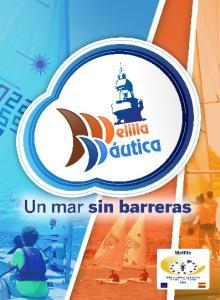 Melilla CIUDAD EUROPEA DEL DEPORTE